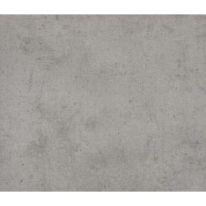 купить столешницу бетон чикаго