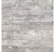 8071 REHAU Плинтус PL Grey rustic wood 4,2м