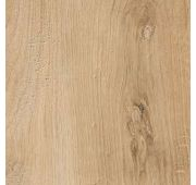 2612 REHAU Плинтус PL Irish oak 4,2м